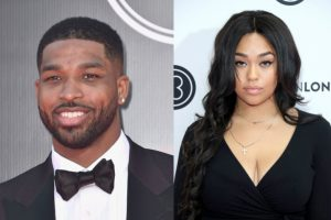 Inside Jordyn Woods and Tristan Thompson's Secret Relationship