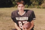 Why Is Adnan Syed of 'Serial' Still in Jail After His Conviction Was Vacated?