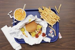 Fast Food Workers Absolutely Hate It When People Do This