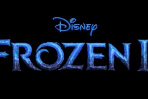 Elsa Tries to Freeze the Ocean in the New 'Frozen 2' Trailer, Plus a Revealing Clue About the Plot