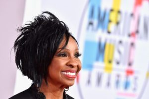 What Is Gladys Knight's Age, and Why Did She Agree to Perform at the Super Bowl?