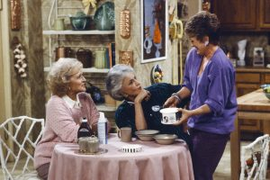 When Is the 'Golden Girls' Cruise, and How Much Do Tickets Cost?