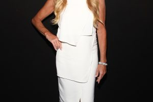 Is Dina Lohan Being Catfished by Her Mysterious Internet Boyfriend?