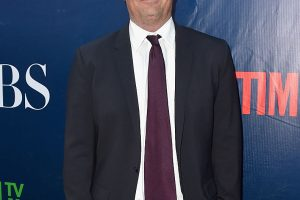 The Real Reason 'Friends' Star Matthew Perry Got Kicked out of Therapy