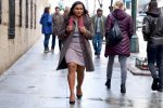 When Does Mindy Kaling's Sundance Hit 'Late Night' Arrive in Theaters?