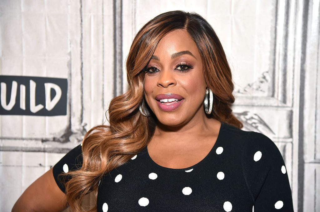 Will Clean House With Niecy Nash Ever Come Back To Tv