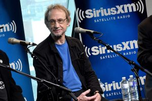 What Career Did Peter Tork from The Monkees Once Pursue and What Was His Net Worth?
