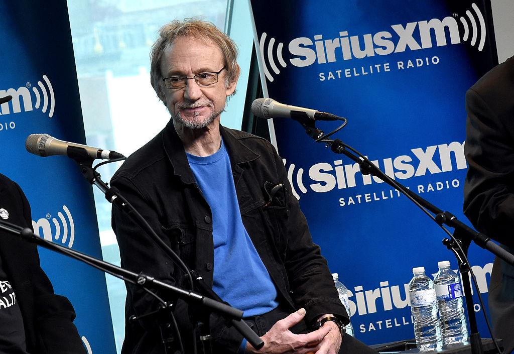 Musician Peter Tork passes away at 77