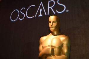 The Real Reason the Oscars Reversed Their Decision to Cut Categories From the Broadcast