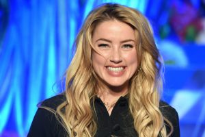 Amber Heard Net Worth and How She Makes Her Money