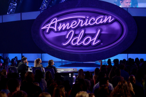 Which American Idol Contestants Have Died?