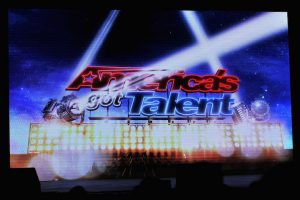 'America's Got Talent': Who Is the Youngest Person Ever to Win?