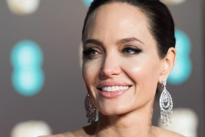 Angelina Jolie Net Worth and How She Makes Her Money