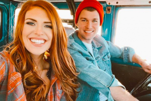 'Little People, Big World' Fans Were Furious When Audrey Roloff Posted an 'Inappropriate' Photo Online