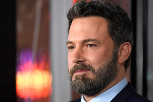 Why Did Ben Affleck Decide to Quit Playing Batman?