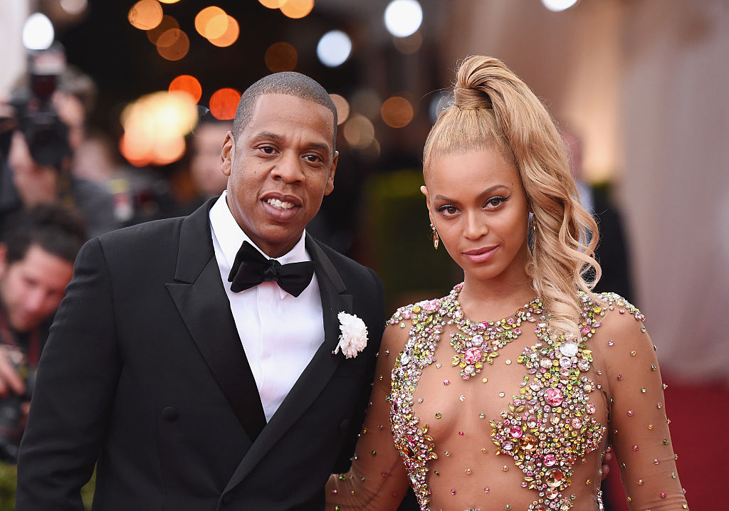 Did Jay-Z Ever Cheat on Beyoncé?
