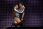 How Long Have Beyoncé and Jay-Z Been Together?