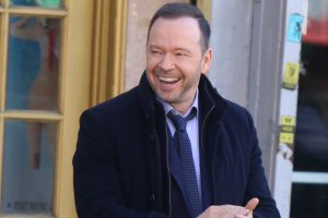 'Blue Bloods': Is the Show Hinting That Danny Could Have More Kids in the Future?