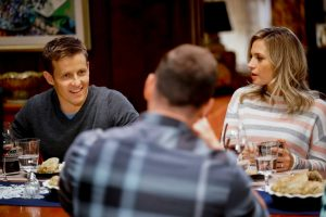 'Blue Bloods' Fans Noticed Something Changed in Those Family Dinner Scenes