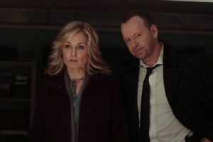 'Blue Bloods': Has the Show Done Enough to Help Fans Recover from Linda's Death?