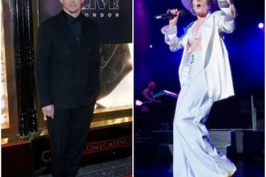 How Long Have Channing Tatum and Jessie J Been Dating?
