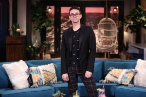 'Project Runway': Who is Christian Siriano, and Who are his Celebrity Clients
