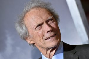 How Old Is Clint Eastwood and How Many Kids Does He Have?