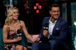 'The Bachelor': How Colton Underwood Really Feels About Cassie Randolph's Dad