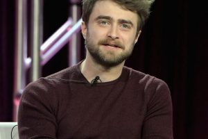 How Daniel Radcliffe's Parents Helped Him Deal With Childhood Fame