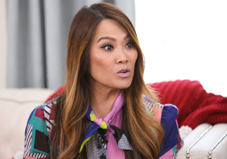 Did 'Dr  Pimple Popper' Get Canceled or Will There Be a Season 3?