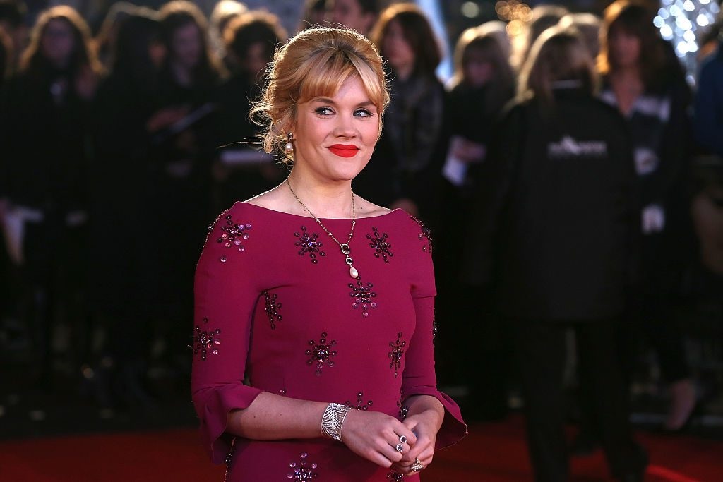 Emerald Fennell