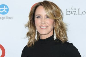 Felicity Huffman Net Worth and How She Makes Her Money
