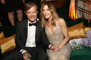 What Crime Is 'Desperate Housewives' Star Felicity Huffman Charged With?