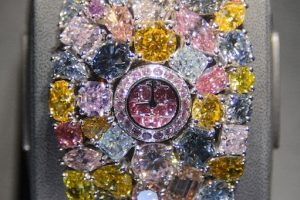 These Are the Most Expensive Things in World