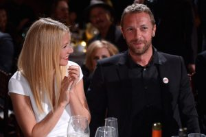 How Does Gwyneth Paltrow and Chris Martin Co-Parent Their Kids?