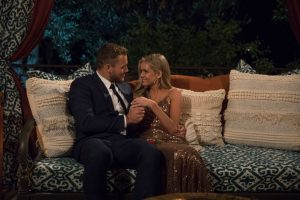 The Real Reason Hannah G. Went on 'The Bachelor'