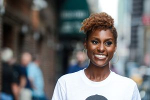 Is Issa Rae Engaged? –Here's What We Know About Her Alleged Fiancé Louis Diame