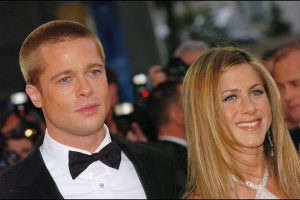 Why Does Everyone Want Jennifer Aniston and Brad Pitt to Get Back Together?