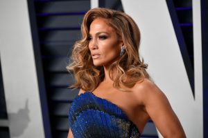 How Many Times Has Jennifer Lopez Been Married?