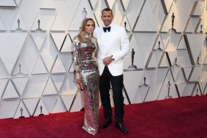 Will Jennifer Lopez and Alex Rodriguez Have a Child Together?