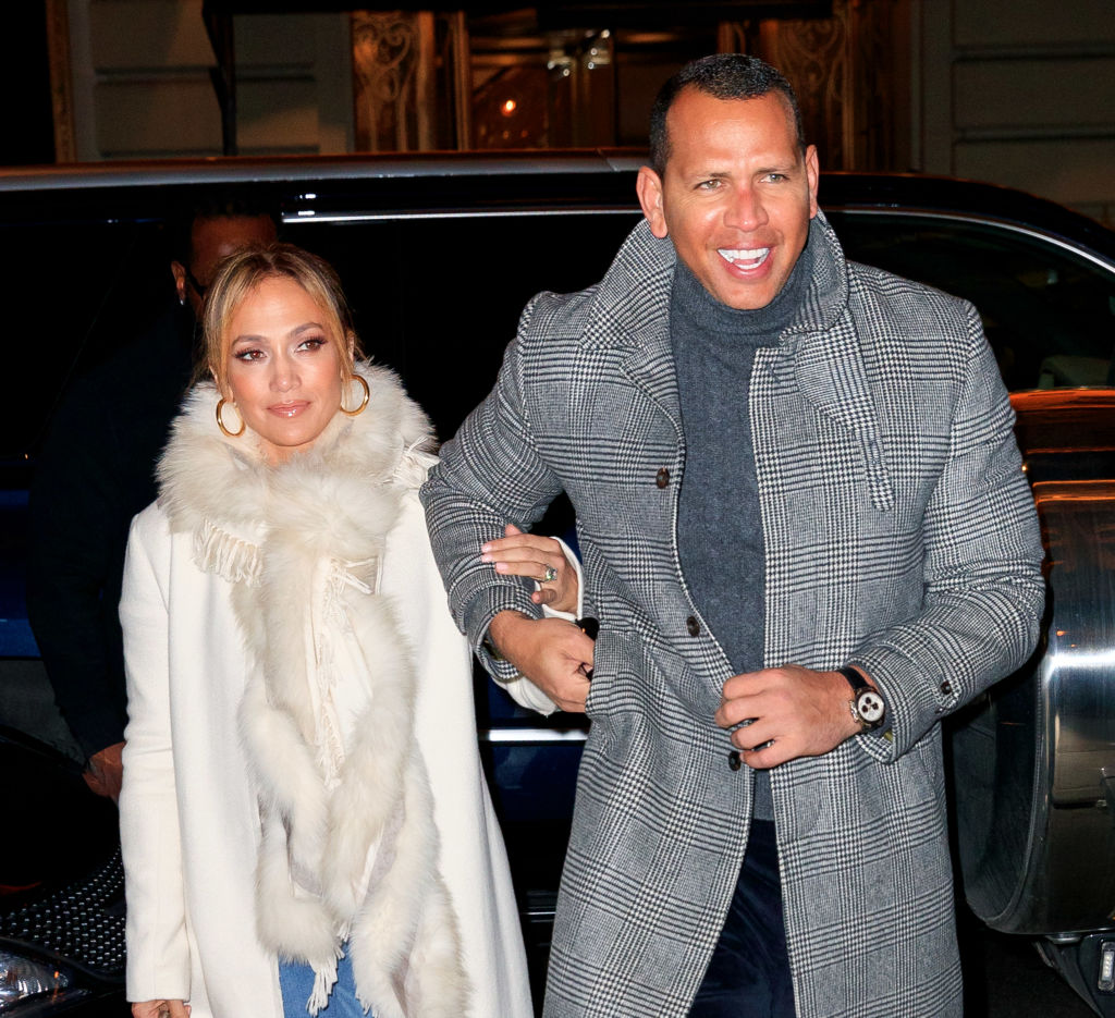 Image result for jennifer lopez and alex rodriguez