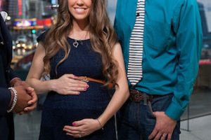 Jill Duggar's Critics Attacked Her For Homeschooling — Here's How She Responded