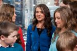 Jinger Duggar's Husband, Jeremy Vuolo, Was Once Arrested — Here's Why