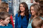 Jinger Duggar May Still Be Single if it Wasn't for Jessa Duggar, and Here's Why