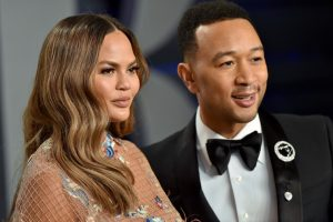 John Legend and Chrissy Teigen: Which Celebrity Is Worth More?