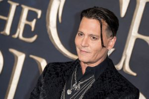 Johnny Depp Net Worth and How He Makes His Money