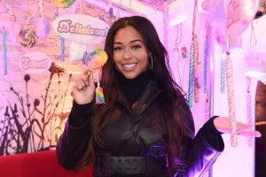This Beauty Brand Was Just Called Out For Their Racist Attack Against Jordyn Woods
