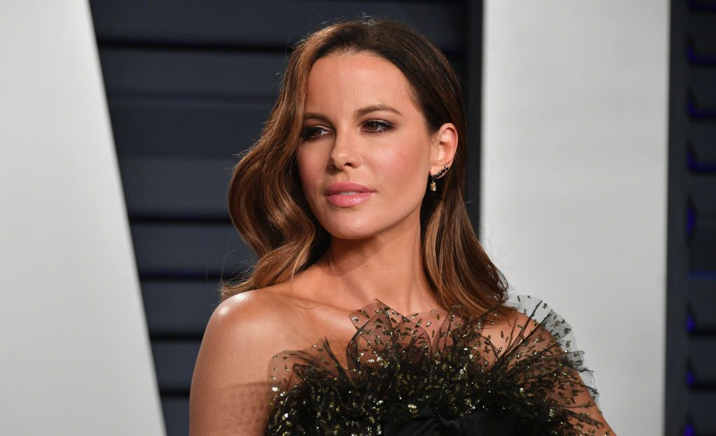 Kate Beckinsale|Dia Dipasupil/Getty Images