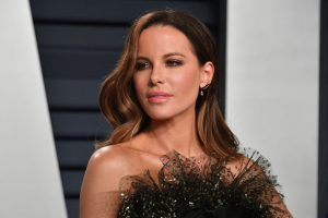 Kate Beckinsale Net Worth and How She Makes Her Money
