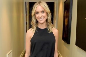 Kristin Cavallari Opens Up About How She Was Portrayed on 'Laguna Beach' and More